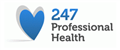 247 Professional Health (North Yorkshire)  jobs