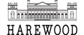 Harewood House Trust jobs