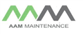 aam maintenance jobs