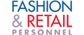 Fashion & Retail Personnel jobs