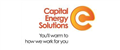 Capital Energy Solutions Ltd jobs