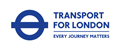 Transport for London jobs