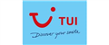 TUI Group jobs