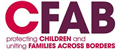 Children and Families Across Borders (CFAB) jobs