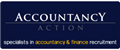 Accountancy Action jobs
