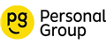 Personal Group jobs