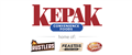 Kepak Kirkham Ltd jobs