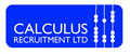 Calculus Recruitment Ltd jobs
