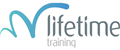 Lifetime Training jobs