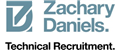 Zachary Daniels Limited jobs