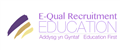 E-Qual Recruitment Limited jobs
