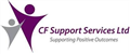 Jobs from CF Social Work