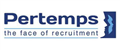 Pertemps Network Catering jobs