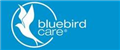 Bluebird Care (Epping) jobs