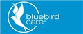 Bluebird Care (Redbridge) jobs