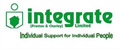 Integrate (Preston and Chorley) jobs