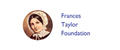 Frances Taylor Foundation jobs