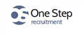 One Step Recruitment (SW) LTD jobs
