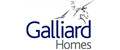 Galliard Homes jobs