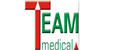 Team Medical jobs