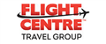 Flight Centre Group jobs