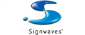 Signwaves Ltd jobs