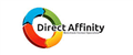 Direct Affinity jobs