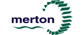 London Borough of Merton jobs