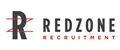 RedZone Recruitment jobs