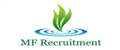 MF Recruitment jobs