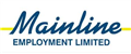 Mainline employment limited jobs