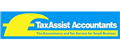 TaxAssist Accountants jobs