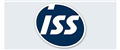 ISS UK Limited jobs