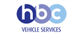HBC Vehicle Services jobs
