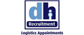 dh Appointments jobs