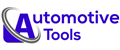 Automotive Tools & Supplies Ltd jobs