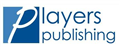 Players Publishing jobs