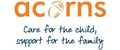 Acorns Children's Hospice  jobs