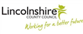 Lincolnshire County Council jobs