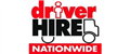 Driver Hire Walsall jobs