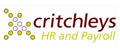 Critchleys HR and Payroll jobs