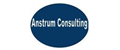 Anstrum Consulting jobs