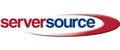 Server Source LTD jobs