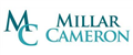 Jobs from Millar Cameron Ltd