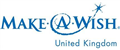 Make A Wish Foundation UK jobs