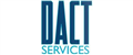 DACT Services Limited jobs