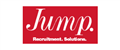 Jump recruitment solutions jobs