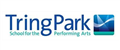 Tring Park School for Performing Arts jobs