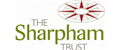 The Sharpham Trust jobs