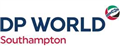 DP World Southampton jobs